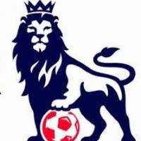 Чемпионат Англии - самые главные события 29-го тура