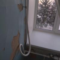 Минздрав Омской области нашел ответы на жалобы пациента МСЧ №11