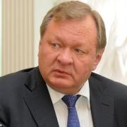 Дептранспорта предлагает Горсовету отказать от ГАЗелей за 10 лет