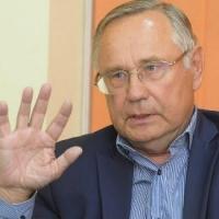 Омский депутат Кокорин стал 100-процентным владельцем «Агропрома»