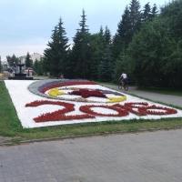 Ко Дню города Омска из региона уйдет жара