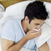 Отравление вредными веществами: симптомы и способы лечения