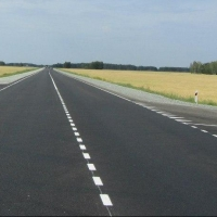 15-километровая трасса в объезд Казахстана появится в Омской области