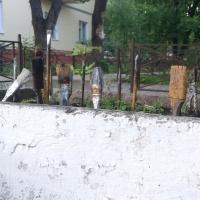 Омск получит еще 1 млрд рублей на обновление фасадов домов
