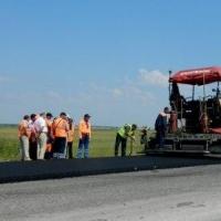 УФАС оштрафовало омские дорожные компании за сговор