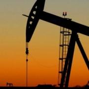 """""""Роснефть"""" вложит 200 миллиардов долларов в  добычу углеводородов"""