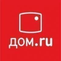 """""""Дом.ru"""" запускает приставку для просмотра HD-каналов на любом телевизоре"""