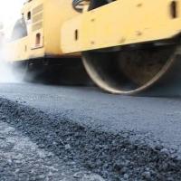 В Омской области на строительство 42 километров дорог потратят более 700 миллионов рублей