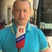 Омский журналист возглавил пресс-службу московского ЦСКА