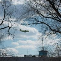 Представители Омского и Маньчжурского аэропортов договорились о взаимных скидках