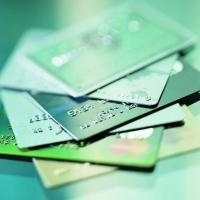 Сбербанк выпустил 1,5 млн банковских карт в Омске