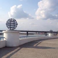 Бурков хочет вернуть Омску облик города 60-х годов