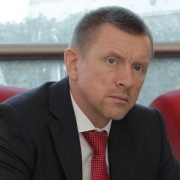 Директору омского аэропорта готовят замену