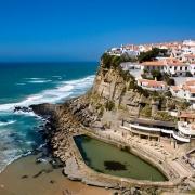 Получаем визу в Португалию для удивительного путешествия