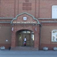 Депутаты Омского горсовета проигнорировали заседание комитета