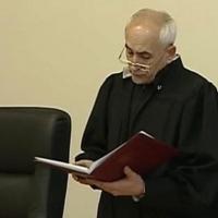 Дело покойного судьи Москаленко вернулось в Омск для повторного рассмотрения