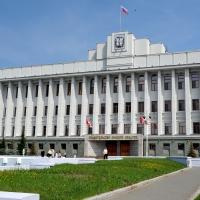Сушкова и Лукьянова вернули в омское правительство