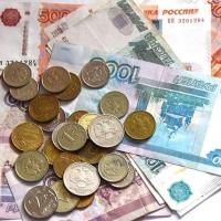 В этом году омские бизнесмены заняли у банков почти на 29% больше, чем в прошлом