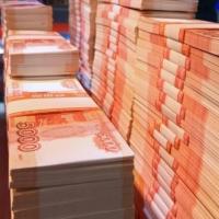 За три месяца налогоплательщики пополнили бюджет Омской области на 12 миллиардов рублей