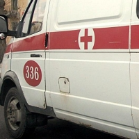 9-месячный ребенок пострадал в ДТП с двумя Тойотами