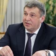 Федеральный министр приедет в родной Омск достраивать метро