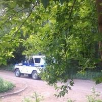 Житель Омской области избил мать до смерти