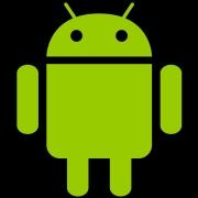 Приложение сайта омского правительства появится для Android и iOS