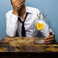 Что является главным в процедуре банкротство физических лиц