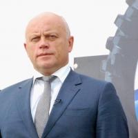 Виктор Назаров и Владимир Путин примут участие в XX Петербургском международном экономическом форуме