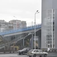 На содержание нового путепровода и подземного перехода в Омске выделят 7,5 миллионов рублей