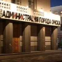 Прокуратура смогла признать положения мэрии Омска о запрете субаренды ларьков незаконными