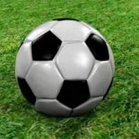 «Иртыш-1998» вышел в финал Кубка Российского Футбольного Союза
