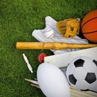 Как составляются прогнозы на спорт?