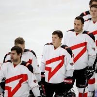 Сушинский предрек массовый отъезд хоккеистов из КХЛ