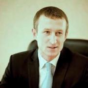 Министерство спорта возглавил Антон Чешукин