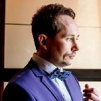 Интернет-маркетолог Шевченко Игорь предлагает услуги SEO-продвижения