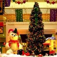 Сбербанк запускает новогоднюю акцию по потребительским кредитам