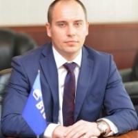 Экспертное мнение: новые рубли с графическим изображением