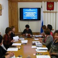 670 человек проведут омскую перепись, используя планшеты
