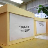 Омской области отсрочили выплату федерального кредита на 10 лет