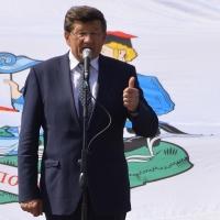 Омский «Рубин» восстановлен благодаря социальному партнерству