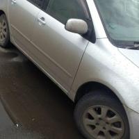 Пятерых омичей осудили за мошенничество с арендованными авто