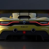 Преимущества автомобилей марки Renault