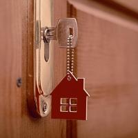 Поиск и покупка квартиры в Омске