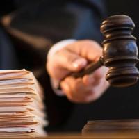 Экс-чиновницу омской мэрии оставили на свободе