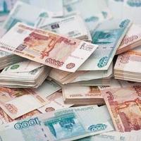 Омские бизнес-инкубаторы получат федеральные субсидии на развитие