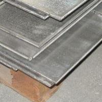 Промышленное применение нержавеющих сталей