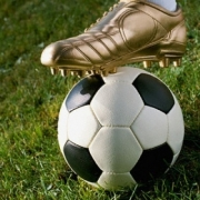 Лучшие игроки чемпионата России по футболу