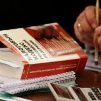 Омские депутаты продлили действие налоговой преференции