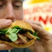 Burger King откроется в Омске уже в этом месяце